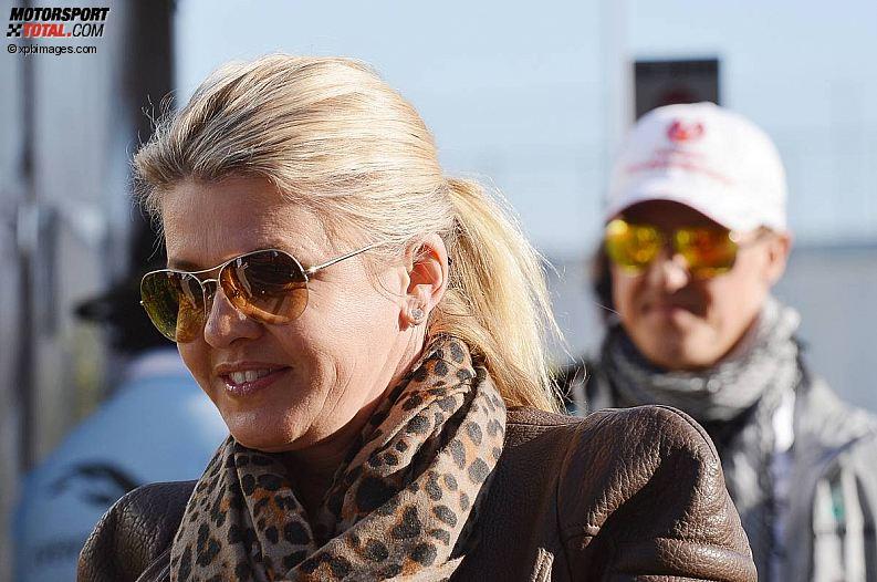 -Formula 1 - Season 2012 - - z1353256206