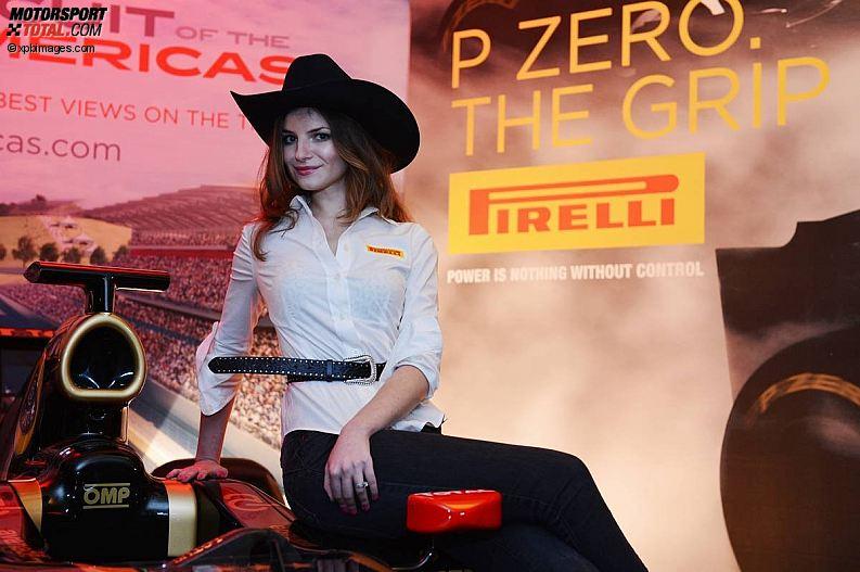 -Formula 1 - Season 2012 - - z1353257404