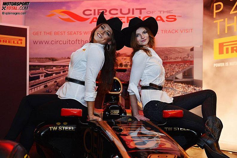 -Formula 1 - Season 2012 - - z1353257414