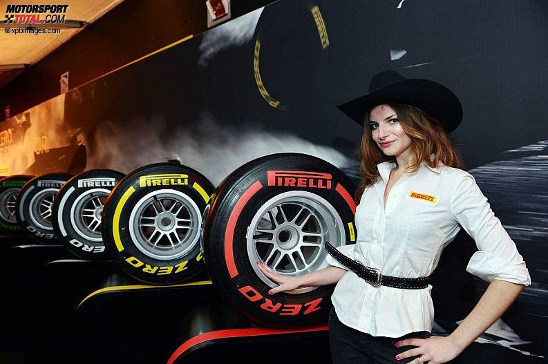 -Formula 1 - Season 2012 - - z1353257419