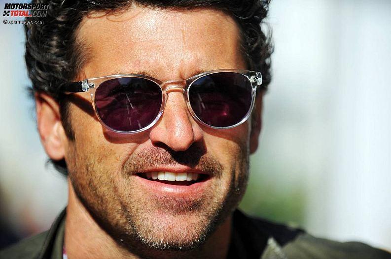 -Formula 1 - Season 2012 - - z1353261049