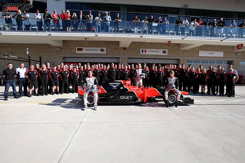 -Formula 1 - Season 2012 - - z1353261638