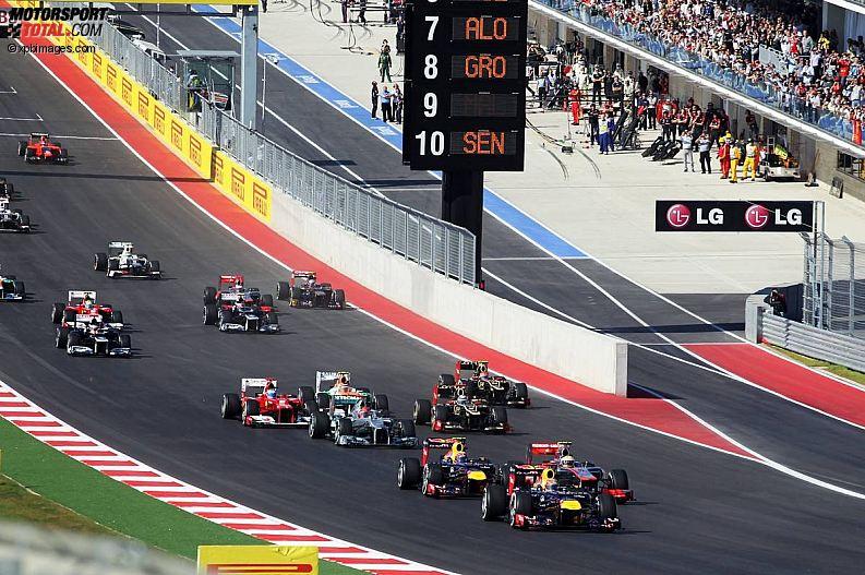 -Formula 1 - Season 2012 - - z1353268211