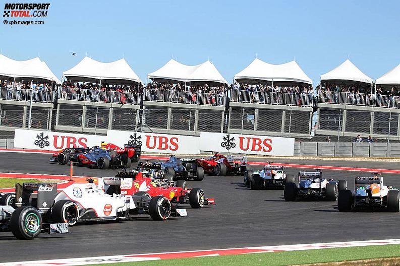 -Formula 1 - Season 2012 - - z1353268884