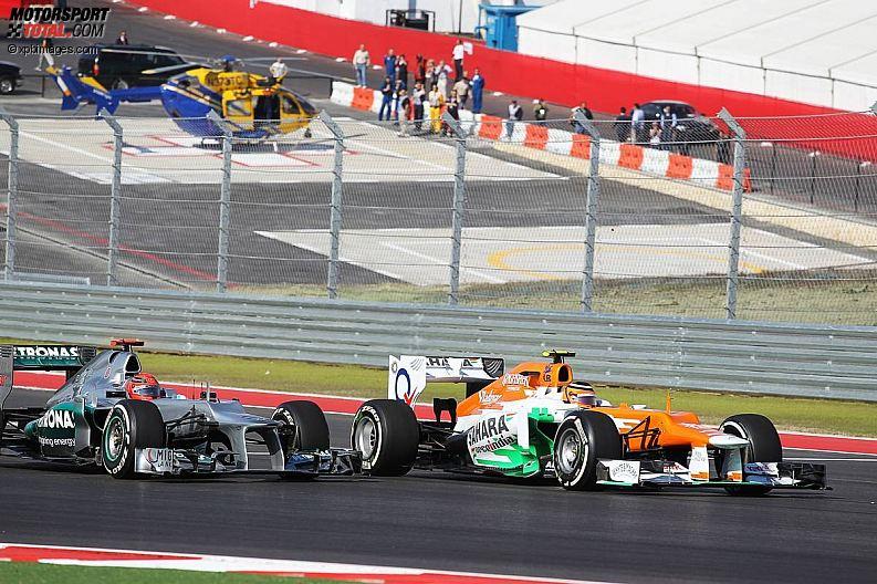 -Formula 1 - Season 2012 - - z1353268898