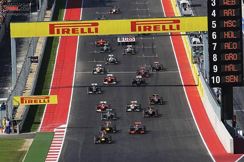 -Formula 1 - Season 2012 - - z1353269441