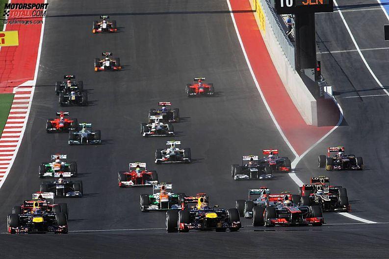 -Formula 1 - Season 2012 - - z1353269459