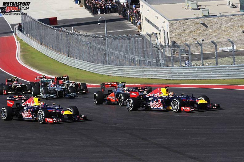 -Formula 1 - Season 2012 - - z1353269474