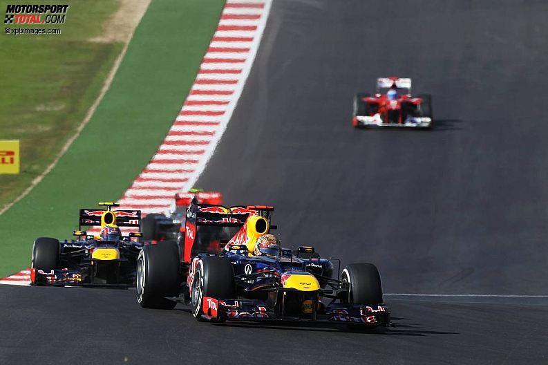 -Formula 1 - Season 2012 - - z1353269512