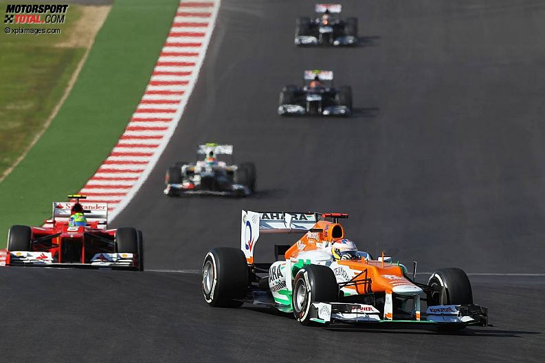 -Formula 1 - Season 2012 - - z1353270037