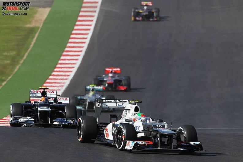 -Formula 1 - Season 2012 - - z1353271256