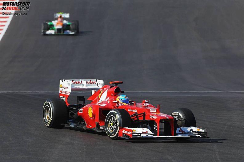 -Formula 1 - Season 2012 - - z1353271268