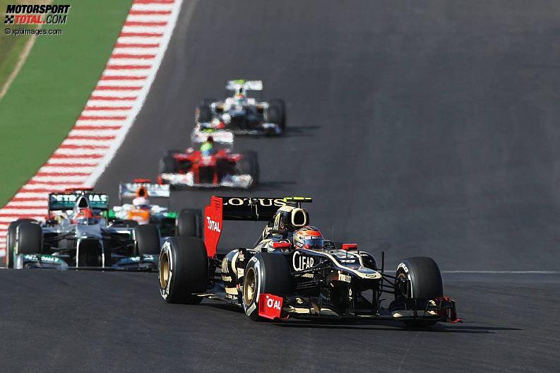 -Formula 1 - Season 2012 - - z1353271283