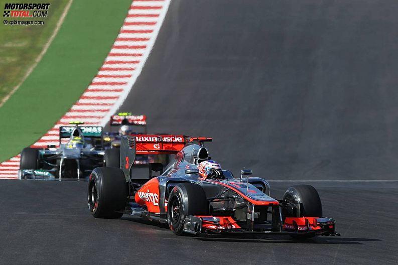 -Formula 1 - Season 2012 - - z1353271293