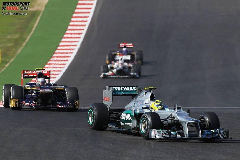 -Formula 1 - Season 2012 - - z1353271303