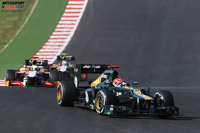 -Formula 1 - Season 2012 - - z1353271313