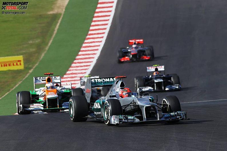 -Formula 1 - Season 2012 - - z1353271807