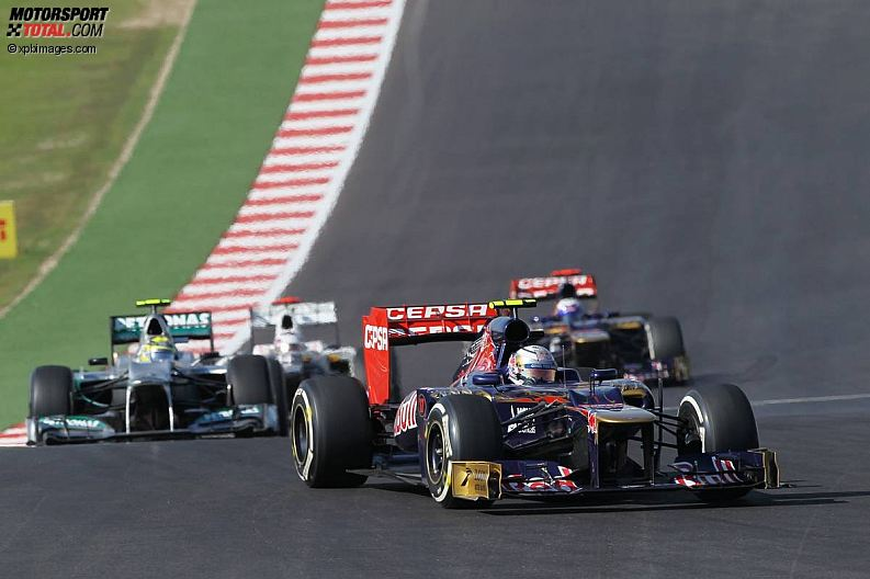 -Formula 1 - Season 2012 - - z1353271816