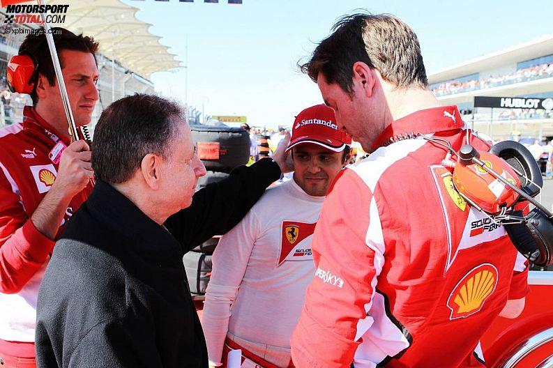 -Formula 1 - Season 2012 - - z1353272421