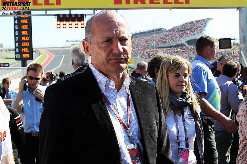 -Formula 1 - Season 2012 - - z1353272443