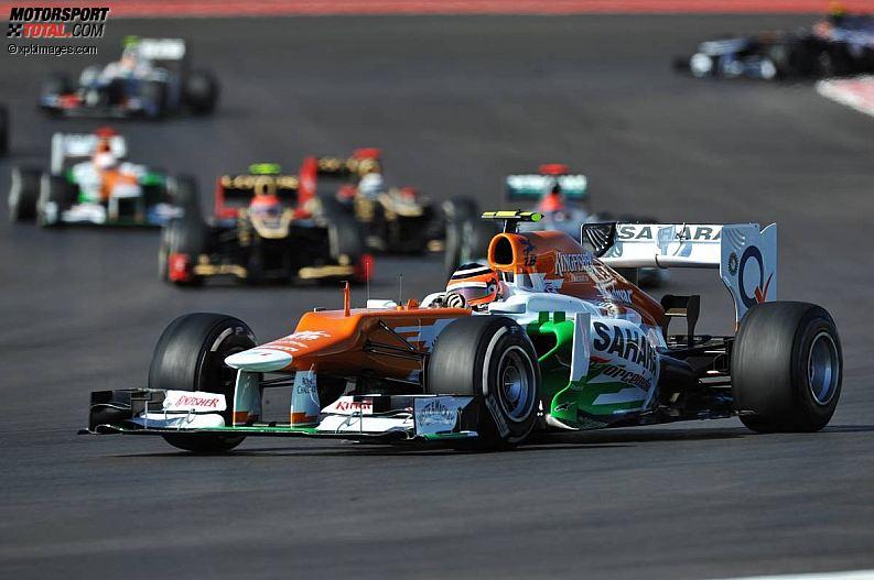 -Formula 1 - Season 2012 - - z1353273019