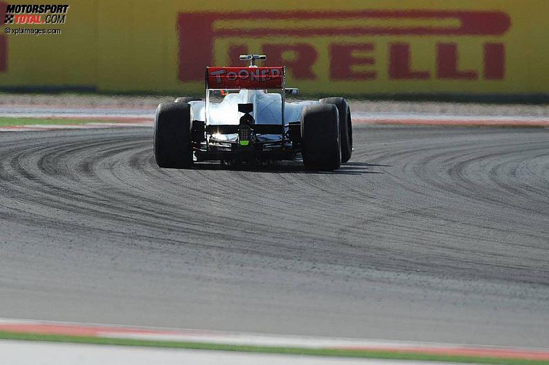-Formula 1 - Season 2012 - - z1353273171