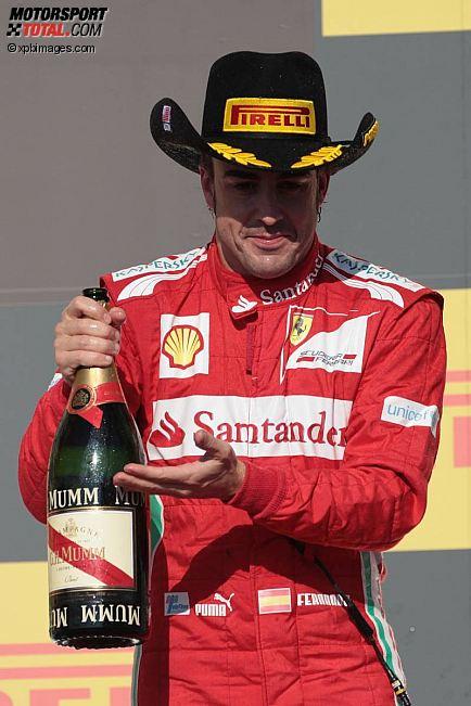 -Formula 1 - Season 2012 - - z1353273247