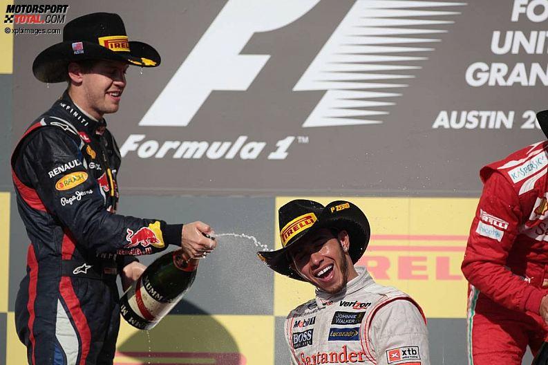 -Formula 1 - Season 2012 - - z1353273260