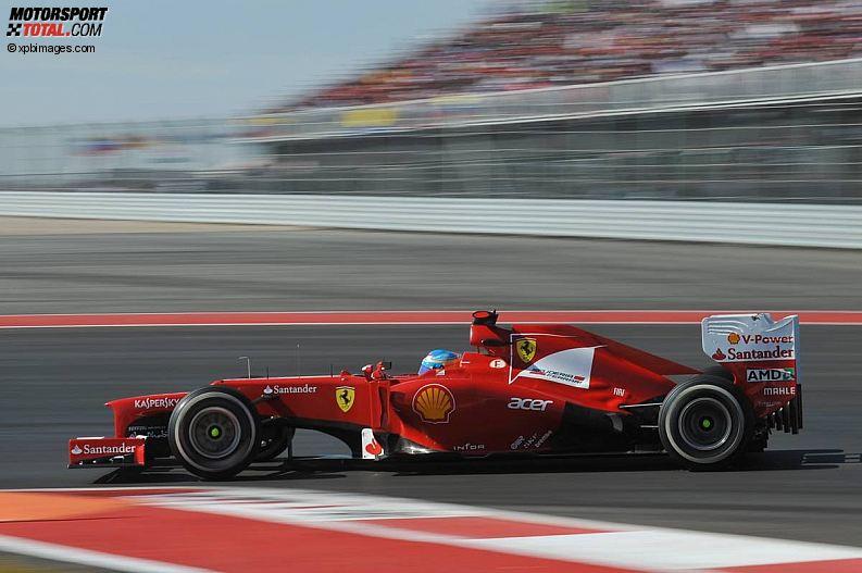 -Formula 1 - Season 2012 - - z1353273382