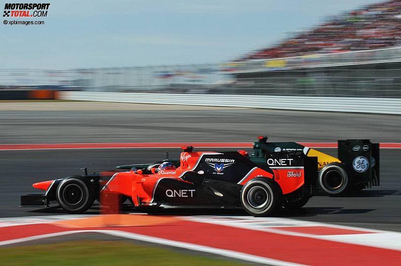 -Formula 1 - Season 2012 - - z1353273394