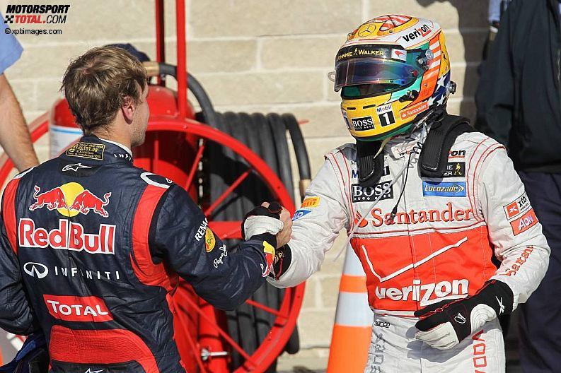 -Formula 1 - Season 2012 - - z1353273412