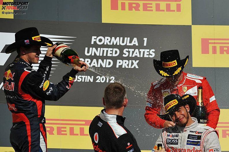 -Formula 1 - Season 2012 - - z1353273669