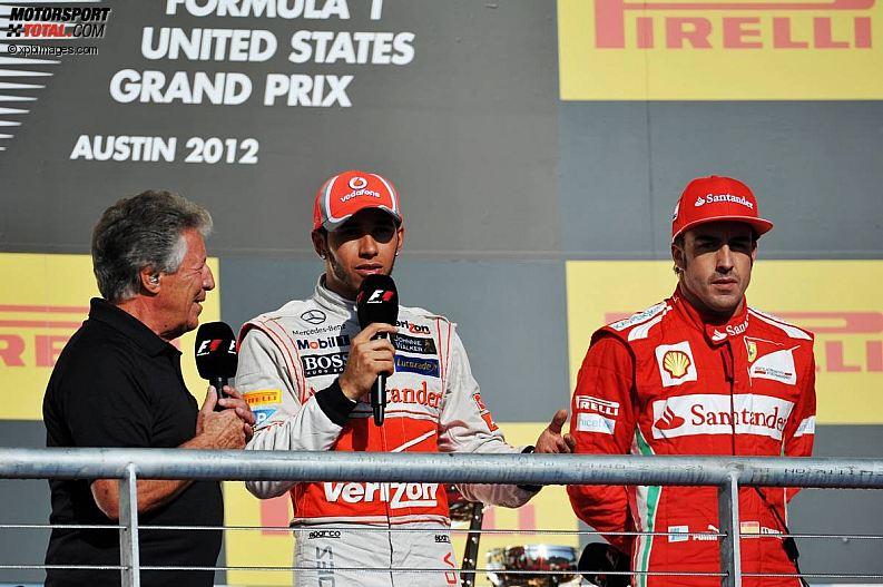 -Formula 1 - Season 2012 - - z1353273681