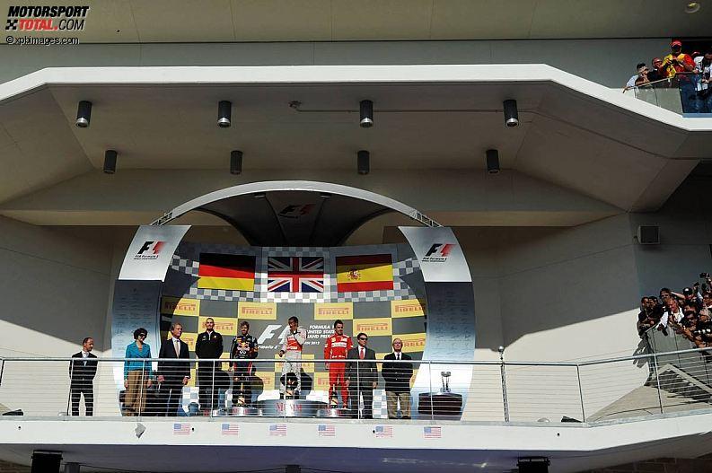 -Formula 1 - Season 2012 - - z1353273705