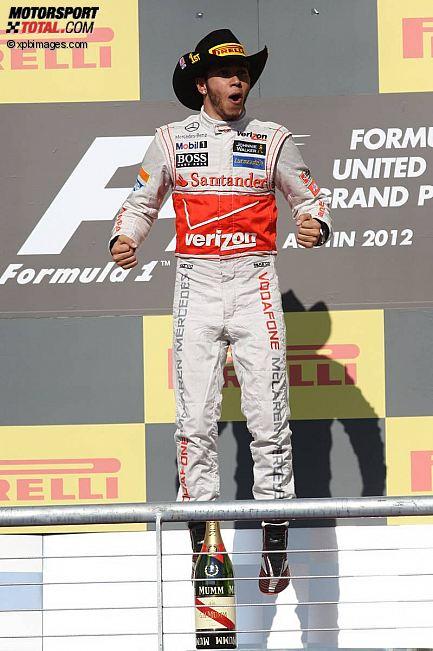 -Formula 1 - Season 2012 - - z1353273715