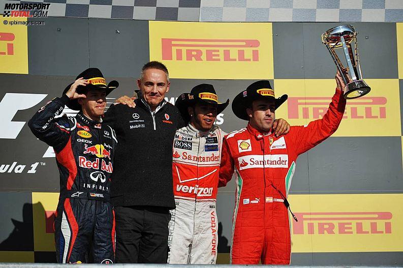 -Formula 1 - Season 2012 - - z1353273764