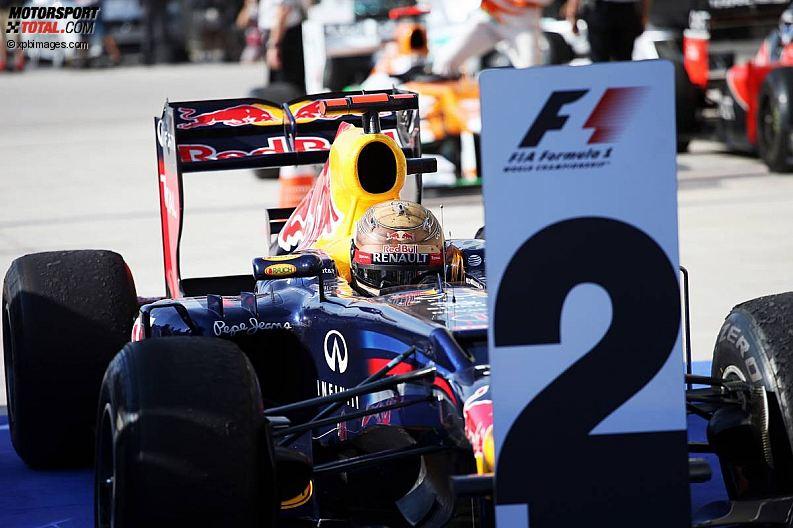 -Formula 1 - Season 2012 - - z1353273771