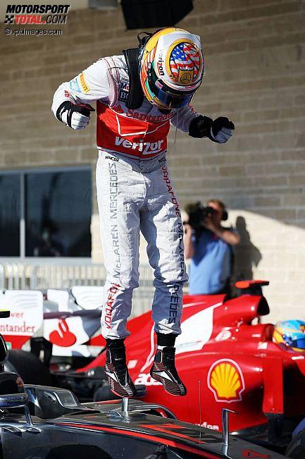 -Formula 1 - Season 2012 - - z1353273878