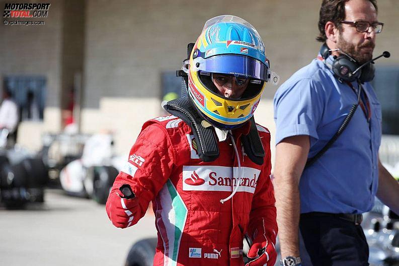 -Formula 1 - Season 2012 - - z1353274243
