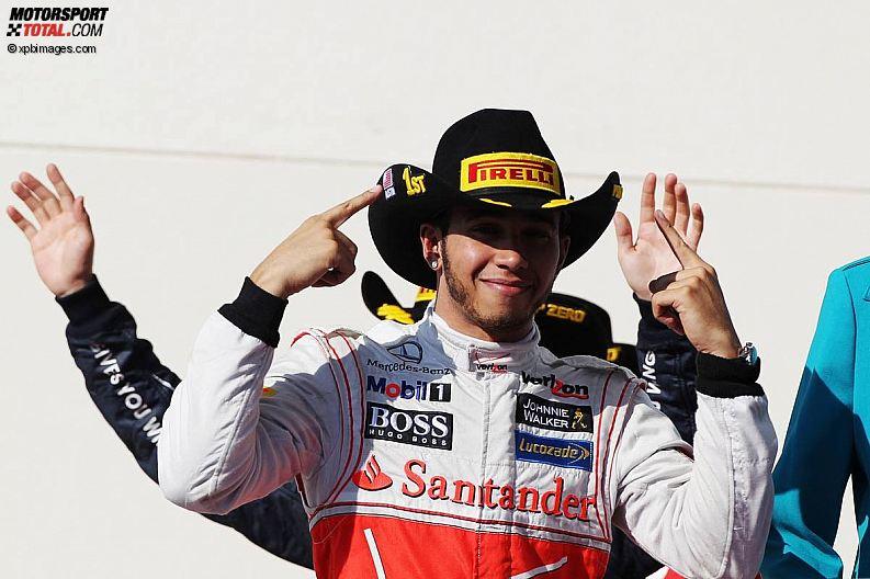 -Formula 1 - Season 2012 - - z1353274824