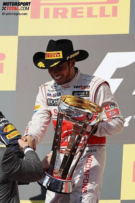 -Formula 1 - Season 2012 - - z1353274844