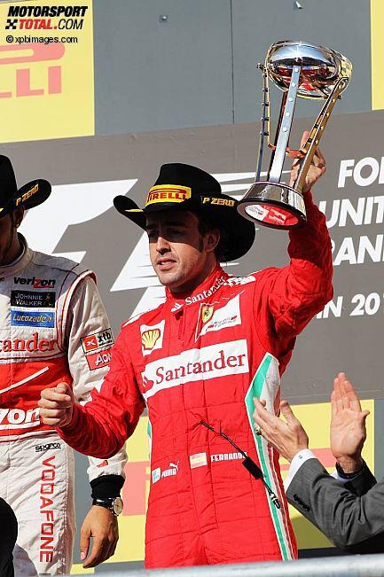 -Formula 1 - Season 2012 - - z1353274860