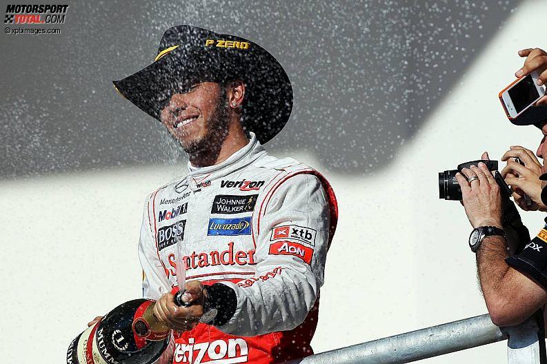 -Formula 1 - Season 2012 - - z1353274900