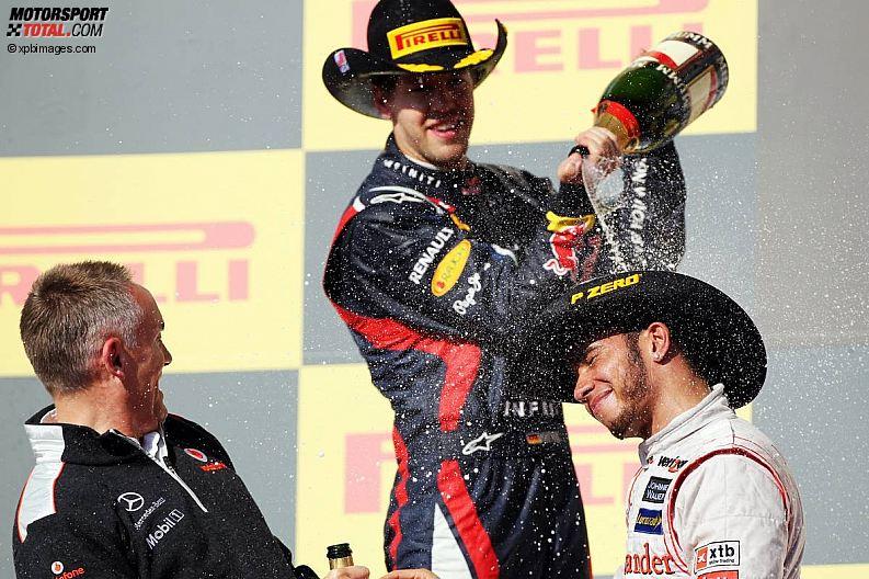 -Formula 1 - Season 2012 - - z1353275440