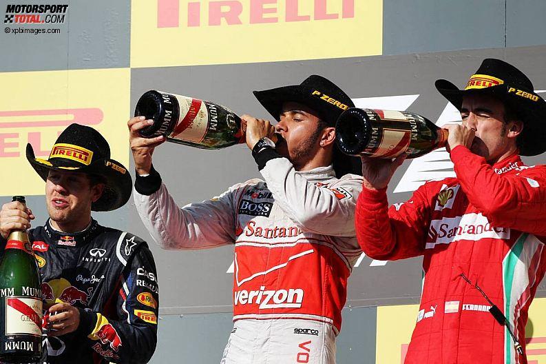 -Formula 1 - Season 2012 - - z1353275482