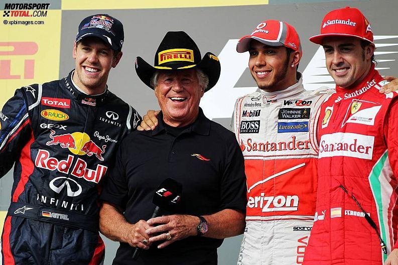 -Formula 1 - Season 2012 - - z1353275577
