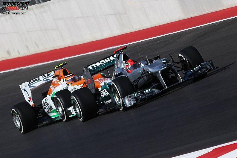 -Formula 1 - Season 2012 - - z1353275623