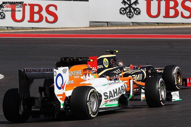 -Formula 1 - Season 2012 - - z1353275628