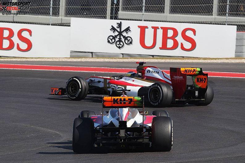 -Formula 1 - Season 2012 - - z1353275644