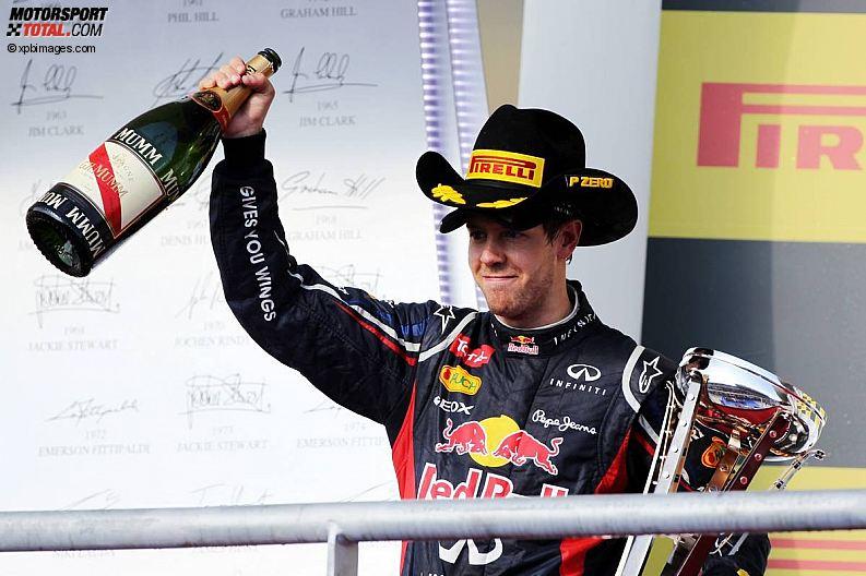 -Formula 1 - Season 2012 - - z1353276004